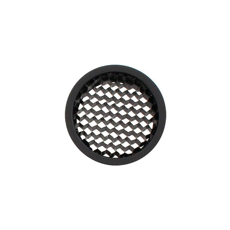 Filtro de Panal de abeja (Honeycomb) Ø40mm PROLUX