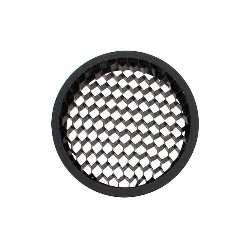 Filtro de Panal de abeja (Honeycomb) Ø55mm PROLUX