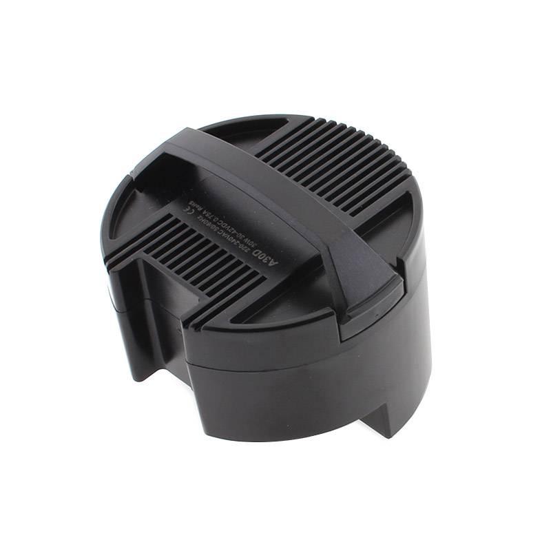 Plug Driver MODULAR CITIZEN LED, 30W, negro