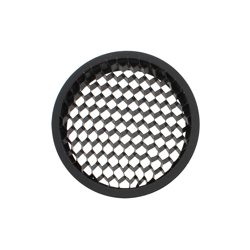 Filtro de Panal de abeja (Honeycomb) Ø95mm CRONOLUX