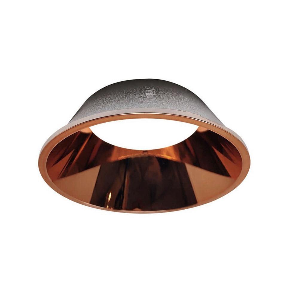 Reflector Cobre para Spot PROLUX 18