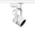 Foco LED RAIL TOR Housing E27 blanco Trifásico