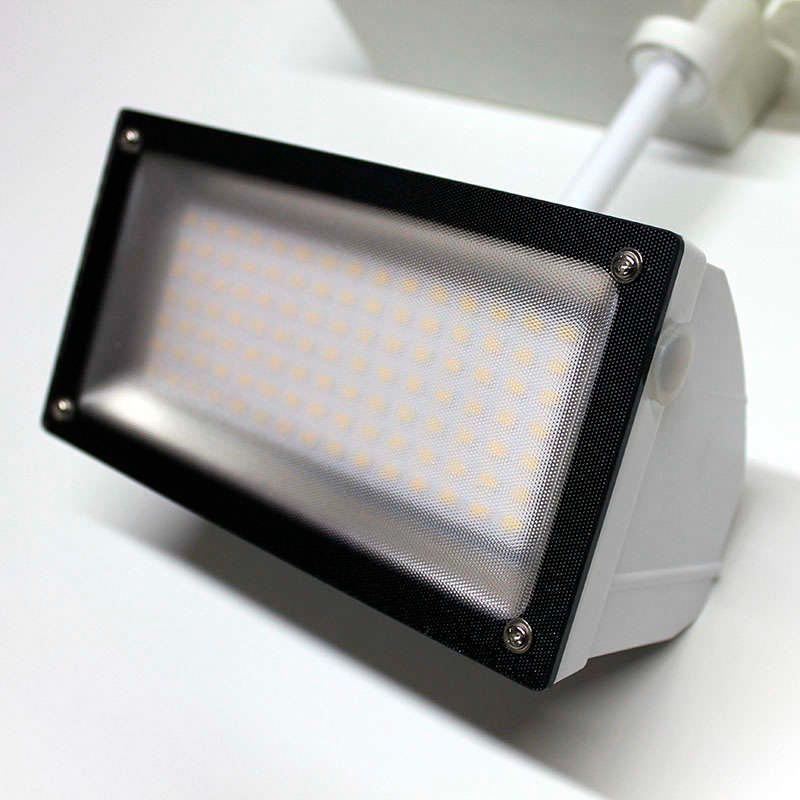 CRONOLUX RAIL LED 38W