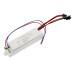Modulo LED de emergência 3-30W, 90min