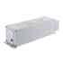 Módulo LED de emergencia 18W - 2200mA