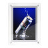 Display Wall Slim LED A4