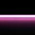 Tubo LED T8 especial Carnicerias Intenso, 9W, 60cm