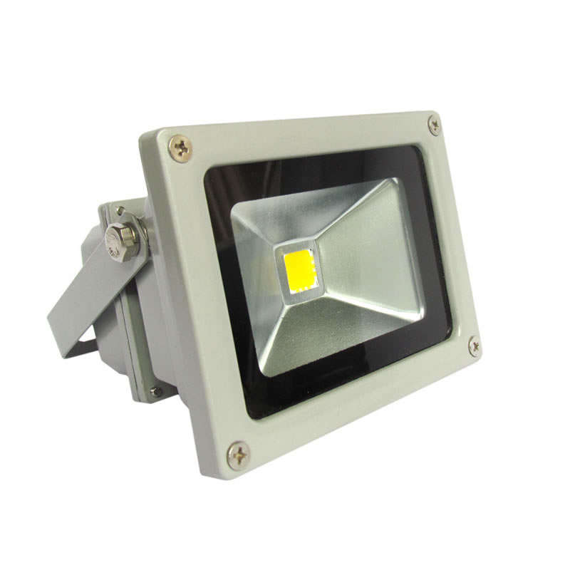 Proyector Led de exterior MICROLED,  10W