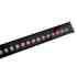 Proyector LED lineal, PLANT GROWTH, 24W, 220V, 1m