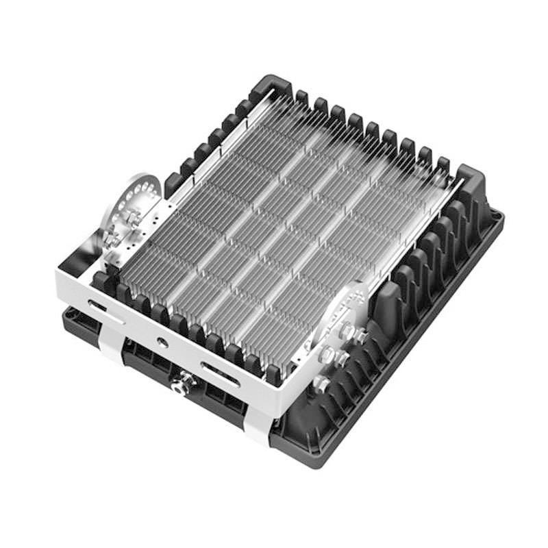 Led Flood Light CREE 150W