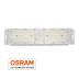 Foco MAX OSRAM 50W, 60°