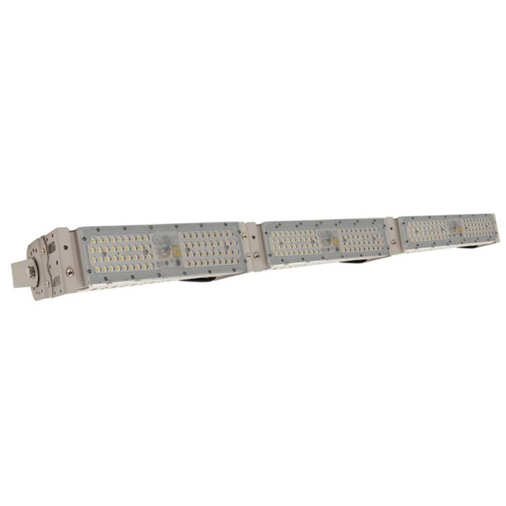 Foco MAX OSRAM 150W, 90°, Lineal, Blanco frío