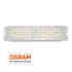 Foco MAX OSRAM 200W, 90°
