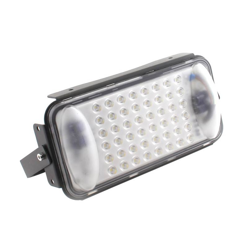 Proyector Led SILED, 50W