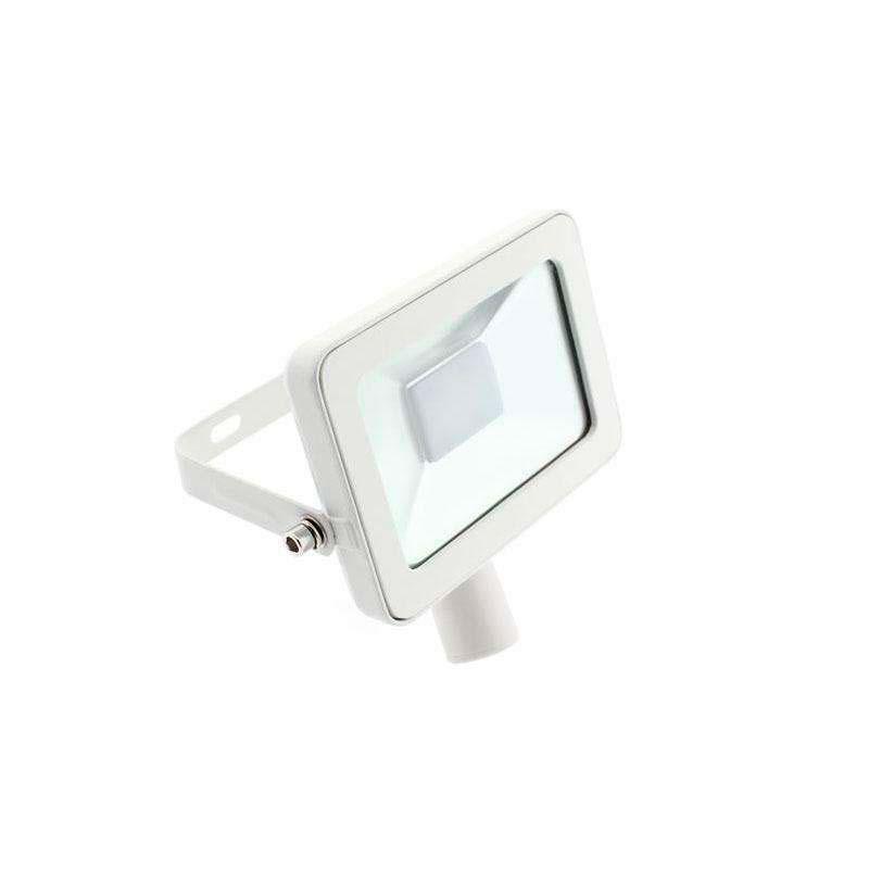 Proyector Led Tablet, chip Osram, Detector de presencia y luminosidad, 10W