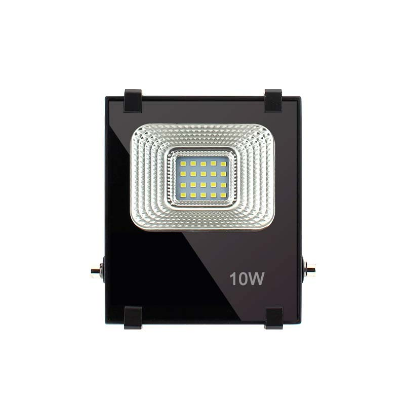 Proyector LED chipled OSRAM SMD2835, 10W