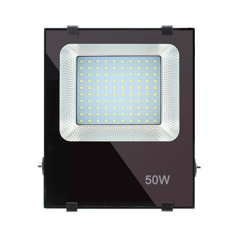 Proyector Led newPRO SMD2835, 50W