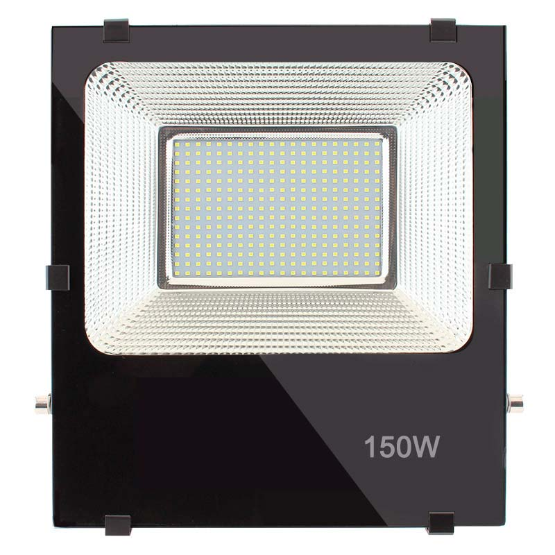 Proyector LED chipled OSRAM SMD2835, 150W