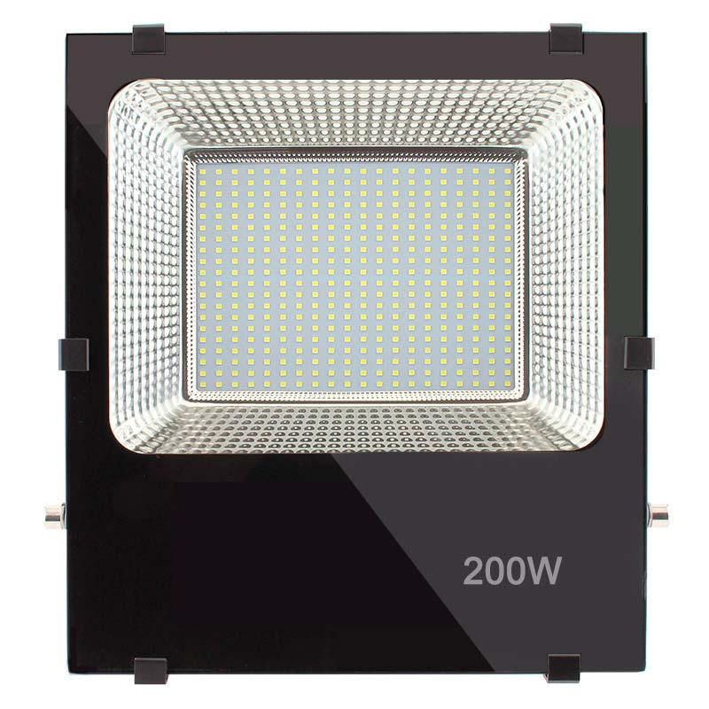 Proyector Led newPRO SMD2835, 200W