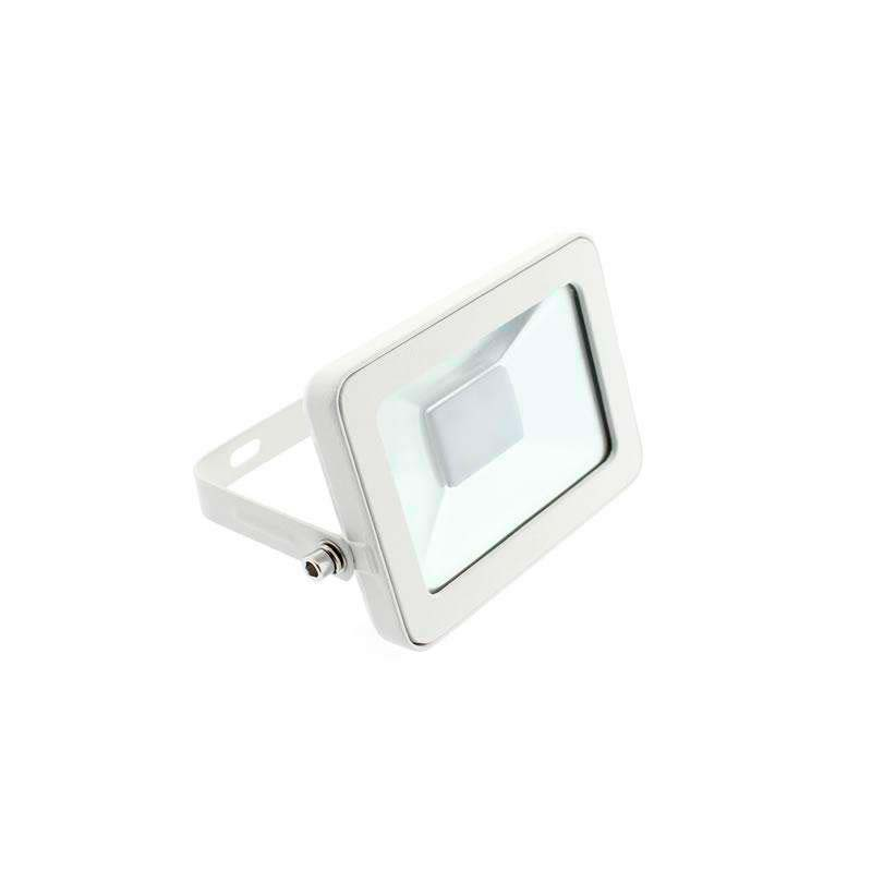 Proyector Led Tablet, chip led Osram, 10W