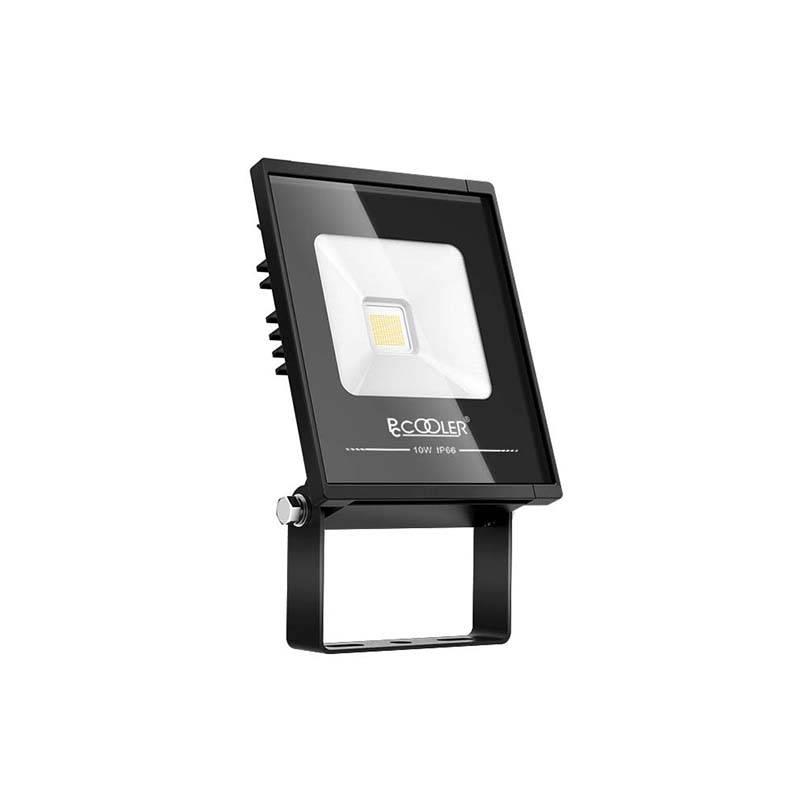 Proyector LED COOLER 10W, IK08