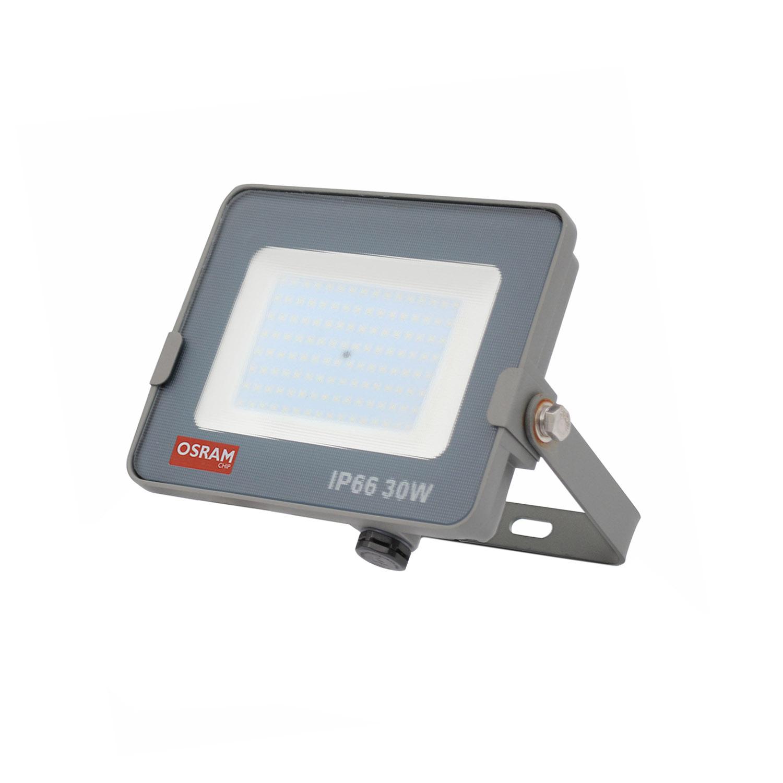 Proyector LED chipled OSRAM PRO, 30W
