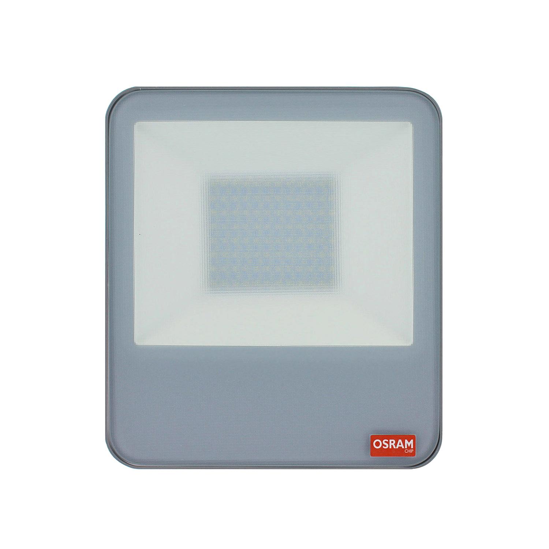 Projetor LED chipled OSRAM EXCEL, 50W