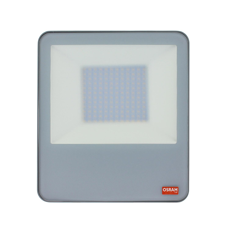Proyector LED chipled OSRAM EXCEL, 100W