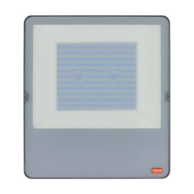 Proyector LED chipled OSRAM EXCEL, 200W, Blanco cálido
