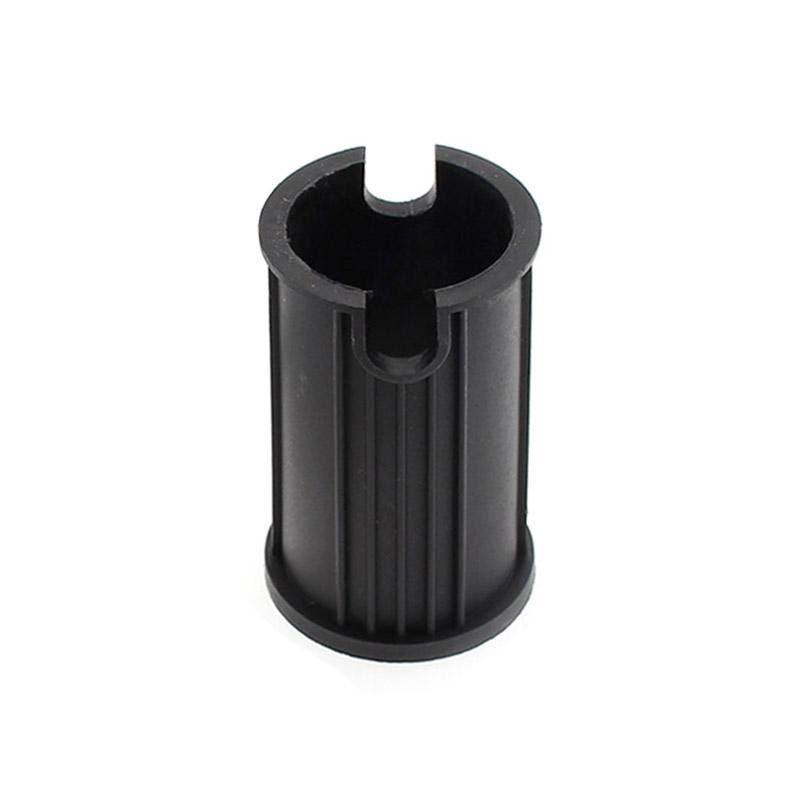 Caja para empotrar foco Ø35mm