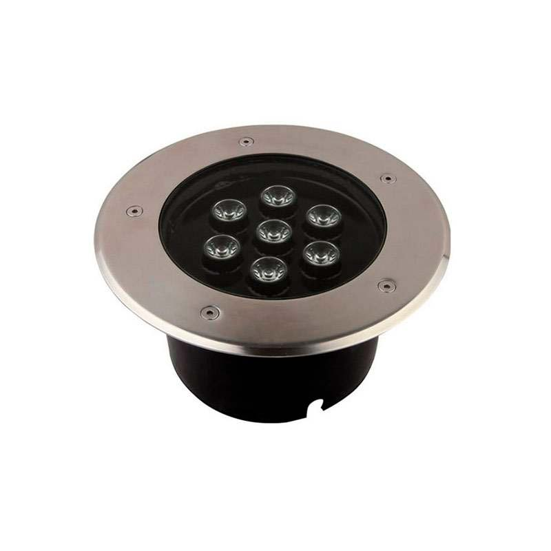 Foco empotrable FOKUA LED 7W