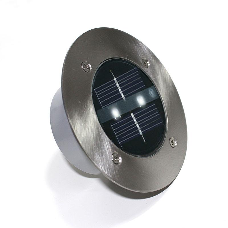 Led solar guidance KANZO