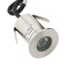 Foco LED sumergible LAND MINI, 3W, DMX-RGB, IP68