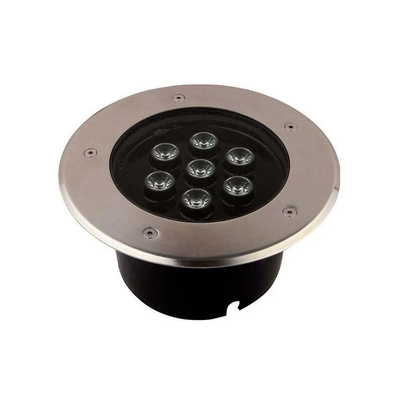 Foco empotrable FOKUA LED 7W