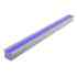 Foco lineal sumergible BAR LED, 6W, 500mm, RGB