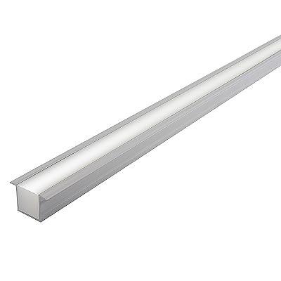 Foco lineal sumergible BAR LED, 12W, 1000mm, RGB, RGB