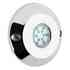 Foco sumergible KENWE LED 60W, RGB, IP68