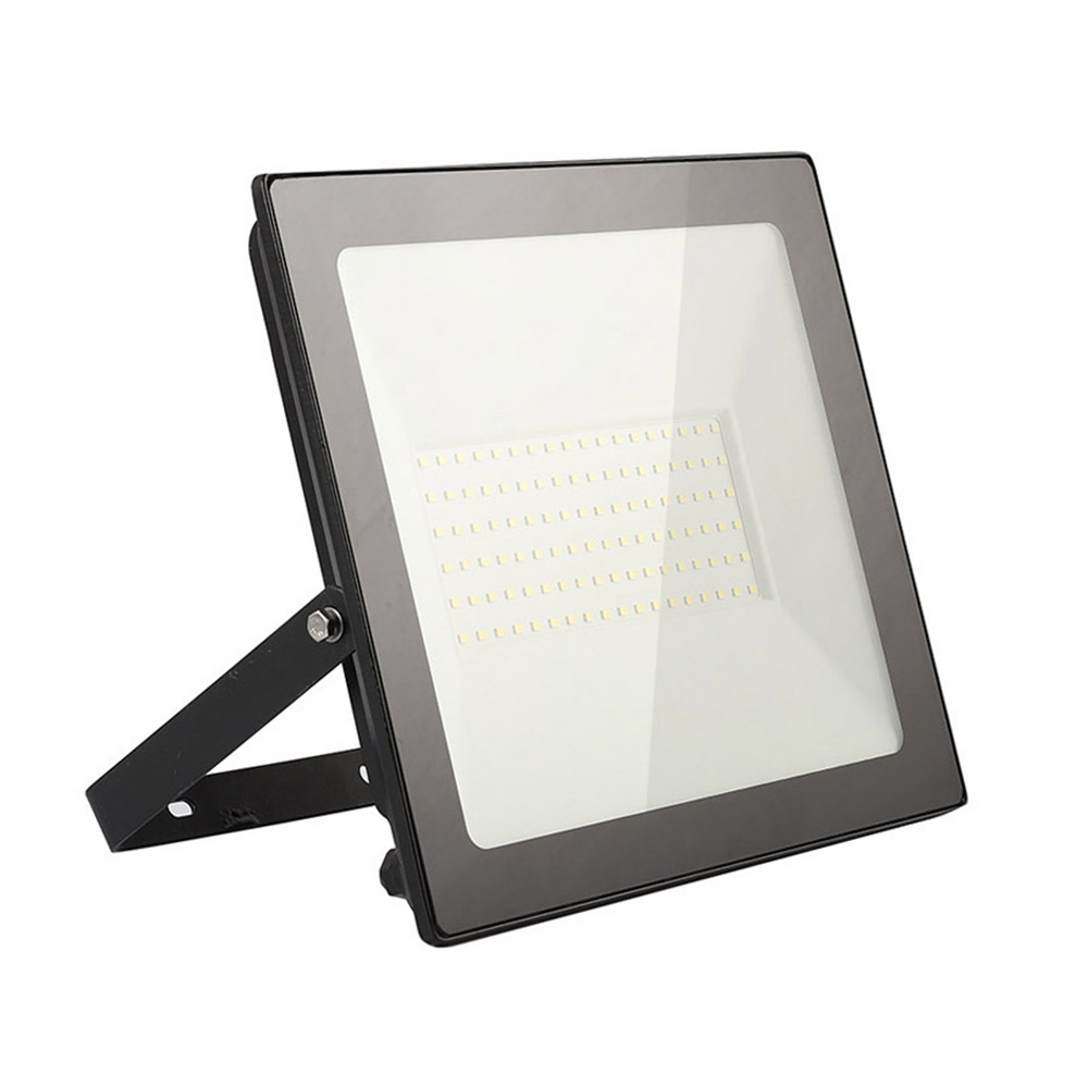 Proyector Led SMD2835 SOLID POWER SSD 100W
