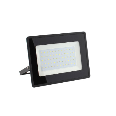 Proyector Led SMD2835 SOLID POWER SSD 50W , Blanco neutro
