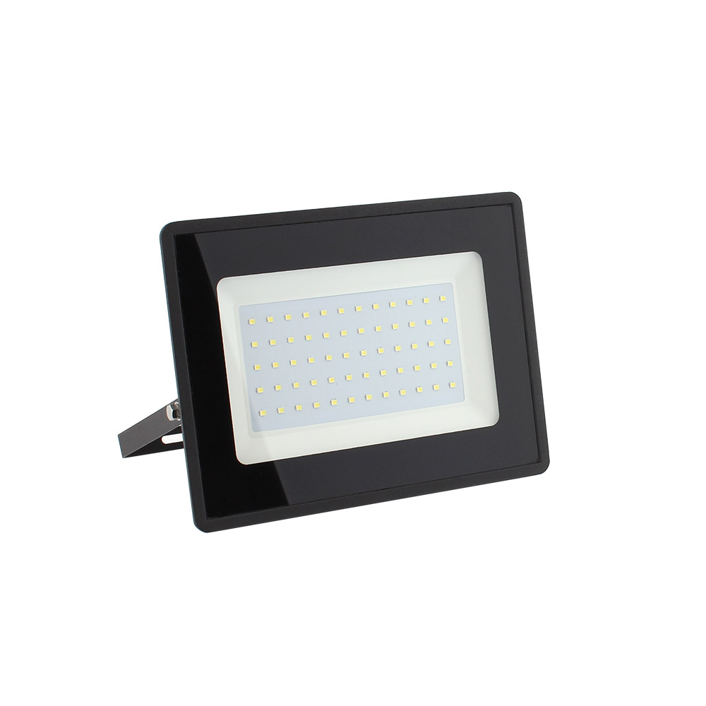 Proyector Led SMD2835 SOLID POWER SSD 50W