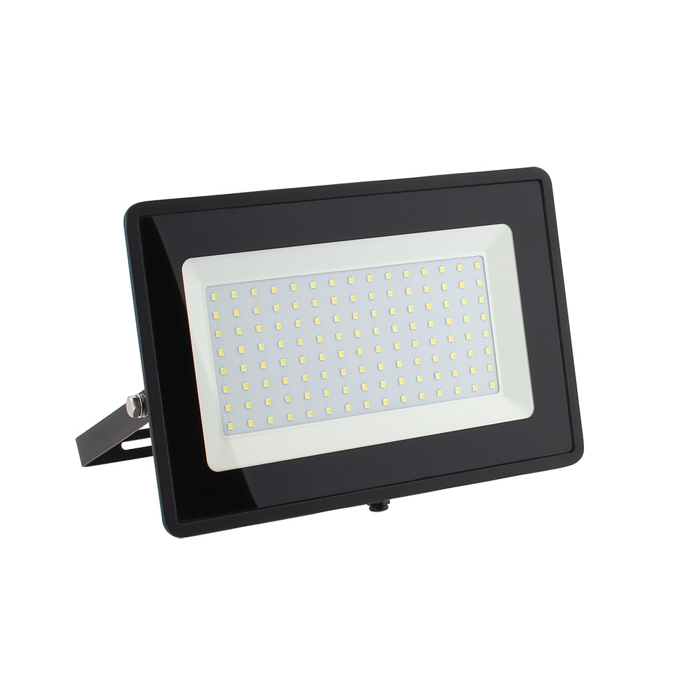 Projetor Led SMD2835 SOLID POWER SSD 100W