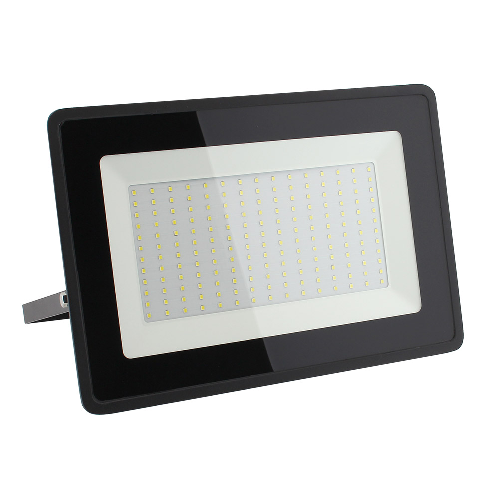 Proyector Led SMD2835 SOLID POWER SSD 150W
