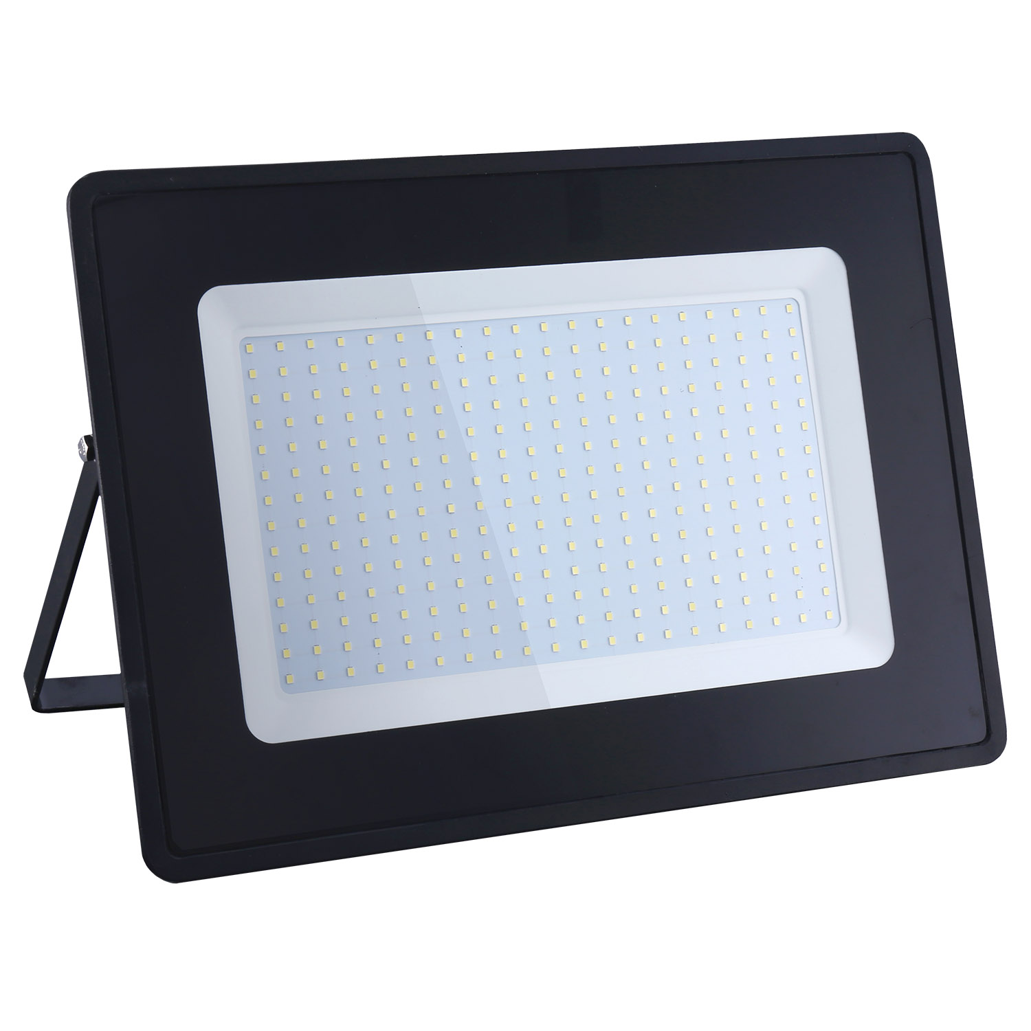Proyector Led SMD2835 SOLID POWER SSD 200W