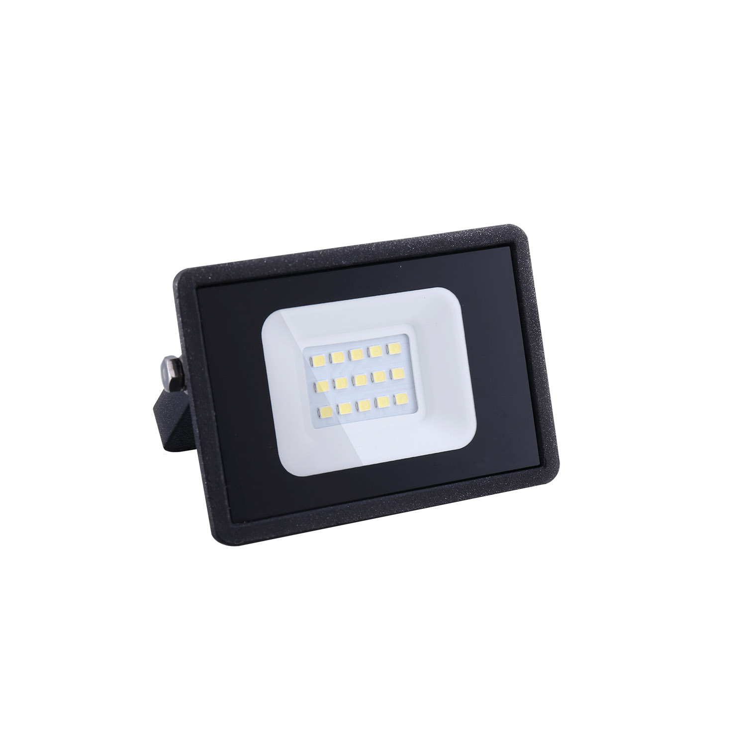 Proyector Led SMD2835 SOLID POWER SSD 10W