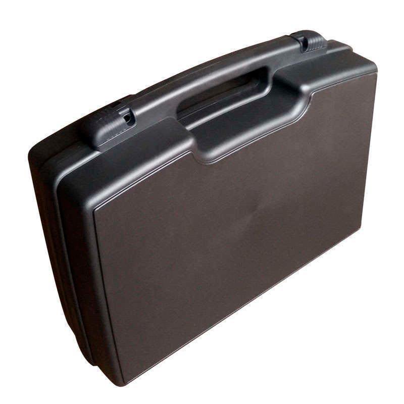 Malet n demo focos de jard n led serie garlux ledbox for Focos jardin