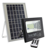 Projetor LED SOLAR DIGIT 25W