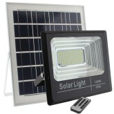 Projetor LED SOLAR DIGIT 100W