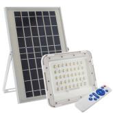Projetor LED SOLAR 60W