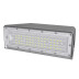 Proyector pared LED SLIM WALL, 70W