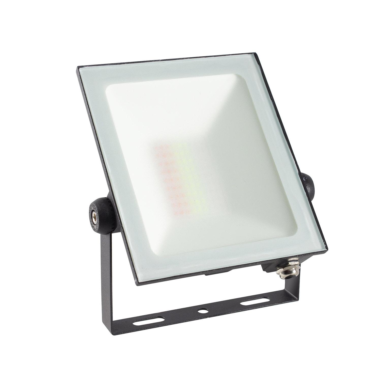 Projetor RGB, 30W, WiFi